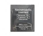 [S] 2SOL Niacinamide 10% treatment 1mlx10ea