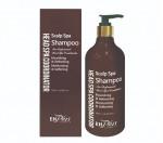 [R] EHplus Scalp Spa shampoo 500ml