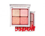 ESPOIR Real Quad Palette 7.3g