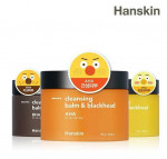 HANSKIN Cleansing Balm & Blackhead 80ml