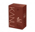 [F] MAXIM Tiramisu Latte 17.3g x 8sticks