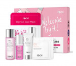 isoi BR Blemish care Trial Kit