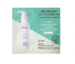 [S] MAKEPREM Safe Me Relief Moisture Cleansing Milk 2mlx10ea