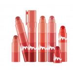 MEMEBOX I\'m Multi Lip Crayon Matt 3.2g