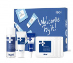 isoi ACNI DR.Trial Kit