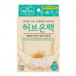 Medi Heally Herb On Pack [3pcs] * 10ea