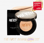 MERZY The First Cushion Glow Set 13g*2ea