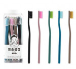 Toothbrush Factory Toothbrush 12ea