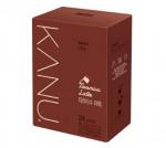 [F] MAXIM Kanu Tiramisu Latte 17.3g x 24sticks