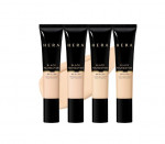 HERA Black Foundation SPF15/PA+ 35ml