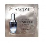 [S] LANCOME Advanced Genifique Youth Activating Concentrate 1mlx4ea