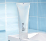 [R] Likewise Moist up Cleansing ampoule 150ml