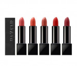 BAZAAR Real Touch Velvet Lip 3.5g