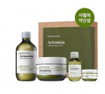 BRING GREEN Artemisia Calming Special set