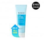 [Online Shop] Real Barrier Aqua Soothing Gel cream 75ml