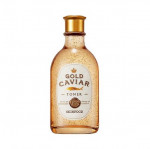 [Online Shop] SKINFOOD Gold Caviar EX Toner 145ml
