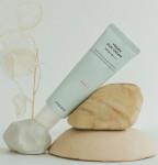[R] Likewise Moist up Cream Cleanser 120ml