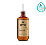 RYO Jayangyunmo 9EX Scalp Massage Essence 80ml