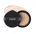 ESPOIR Pro Tailor Be Silk Cushion [Refill] SPF42 PA++