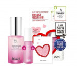 [Online Shop] ISOI Blemish Care Serum II 40ml+Rose Refresh essential water40ml