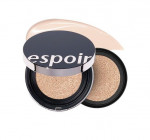 ESPOIR Pro Tailor Be Silk Cushion SPF42 PA++ 13gx2ea