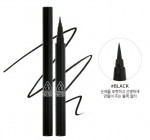 STYLENANDA 3CE Liquid Brush eye liner
