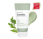 BRING GREEN Artemisia pH Balance Cleansing foam 150ml