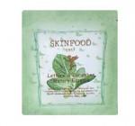 [S] Skinfood Lettuce & cucumber watery essence 1mlx10ea