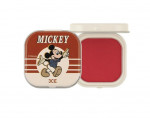 3CE LIP COLOR BALM [Disney]
