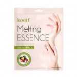 koelf Melting essence Hand pack 1ea