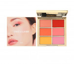 STYLENANDA 3CE MULTI POT PALETTE #GOING STEADY