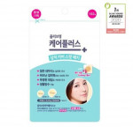[Online Shop] Olive Young Care Plus Scar Cover Spot patch 102 pieces
