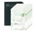 [Online Shop] PYUNKANG YUL Calming Mask pack 25mlx10ea