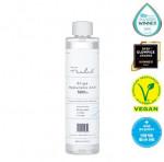 [R] The Lab by blanc doux  Oligo Hyaluronic Acid 5000 Toner _200ml