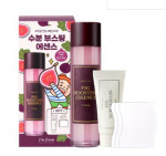 [Online Shop] I\'M FROM Fig Boosting essence 150ml+31g+cotton10p.