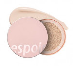 [Online Shop] ESPOIR Taping Cover Moist Cushion  SPF42PA++ 13g x 2