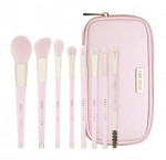 PONYEFFECT Pro Touch Brush set