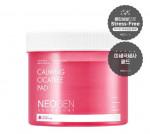 NEOGEN Dermalogy Calming Cicatree Pad 150ml/90p