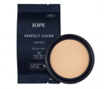 [IOPE] Perfect Cover Cushion Refill 15g