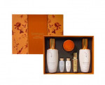 SULWHASOO Concentrated Ginseng SkinCare Set (2items)
