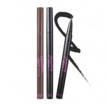 ETUDE Drawing Show Brush liner