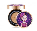 BEAUTYPEOPLE Absolute Lofty Girl Cover cushion foundation 18g