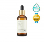 [Online Shop] All Natural Houttuynia Cordata care serum 55ml
