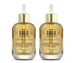 [Online Shop] EUNYUL Power Repair Gold ampoule 50mlx2