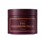 IM FROM Fig Cleansing Balm 100ml
