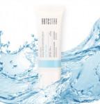 [Online Shop] BRTC Aqua Rush Water Drop BB Cream 35g