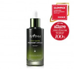 [Online Shop] ISNTREE Spot Saver MugWort Ampoule 50ml