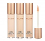 [Online Shop] PONY EFFECT Pro Fit Liquid Concealer SPF30,PA++ 6ml