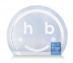 [BANILA CO] Hi Bye Soothing sheet mask 25ml