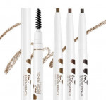 MEMEBOX I\'m Brow Pencil Easy Glide 0.2g